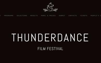 https://www.thunderdancefilmfestival.com/